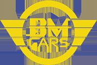 L'occasion de changer votre auto.. BM CARS, votre spécialiste en véhicules d'occasion toutes marques et à tous budgets. Plus de 130 véhicules en stock !